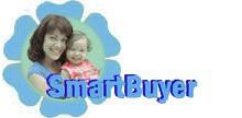 Smartbuyer.ru